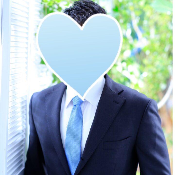 【ご成婚】40歳男性 人生の転機を見逃さなかったスピード婚活の画像