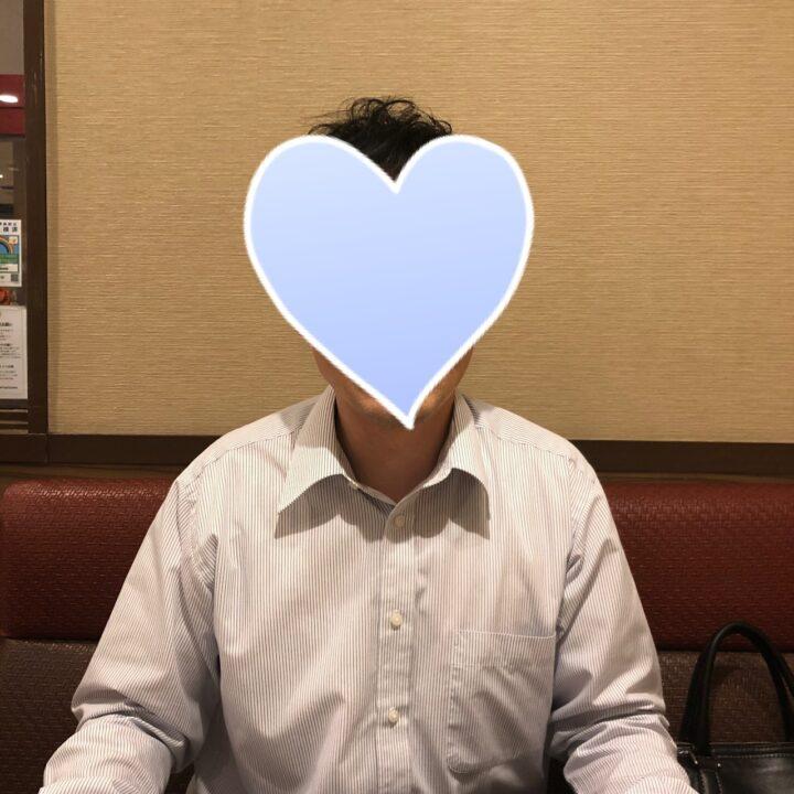 38歳男性・34歳女性 仲人の横の繋がり、ご紹介から始まったふたりのご成婚です。の画像