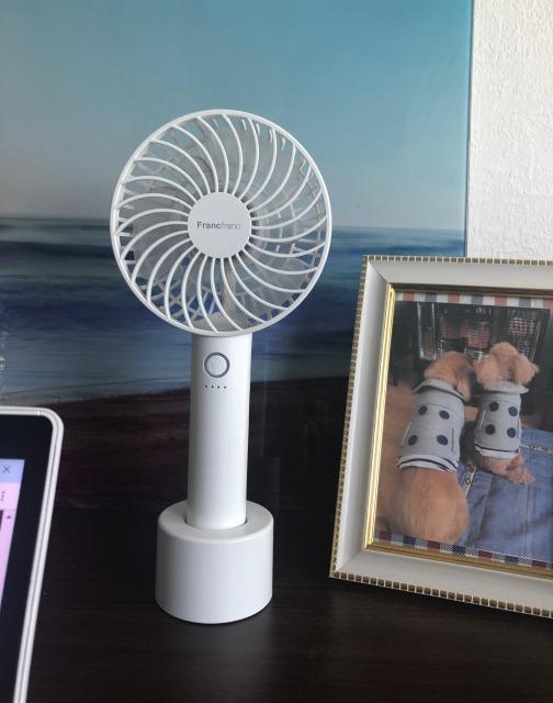 夏の婚活で気をつけなければならない4つのことの画像